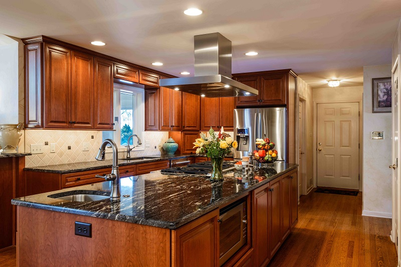 Futurity-Drive-Camp-Hill-Kitchens-4